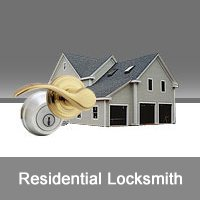 community Locksmith Store Mc Leansville, NC 336-618-7392
